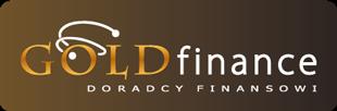 Gold Finance - Kredyty Hipoteczne